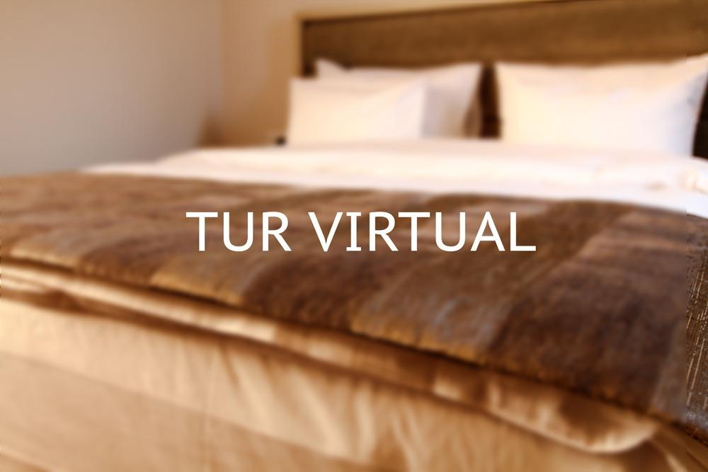 Tur Virtual!